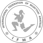 IFMA – International Federation of Muaythai Amateur