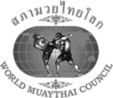 World Muaythai Council